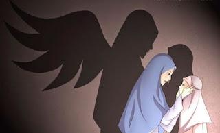 Pidato Agama Islam Singkat tentang Ibu