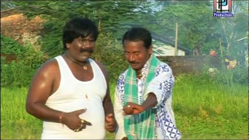 Sambalpuri Comedy Full Sambalpuri Comedy Videos By Jogesh jojo And Bindu Bairagi