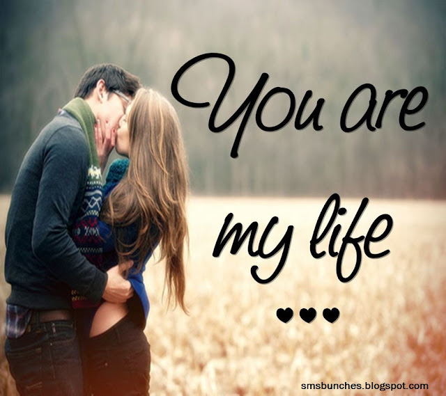 Cute Love quotes for her, short love quotes for him, cute quotes about love status, cute quotes on love, best love quotes for him, cute quotes for whatsapp love status