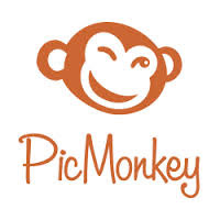 editor-de-fotos-online-picmonkey