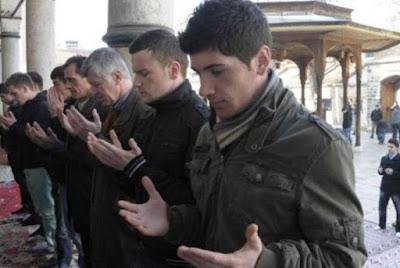 umat-islam-di-montenegro