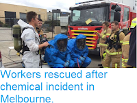 http://sciencythoughts.blogspot.co.uk/2016/09/workers-rescued-after-chemical-incident.html