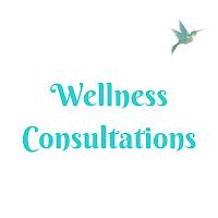 Cancer Goddess - Wellness Consultations