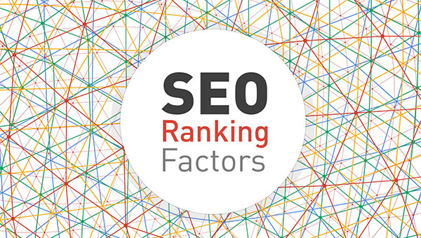 Seo Ranking Signals in 2017