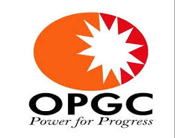 OPGC Recruitment 2017, www.opgc.co.in