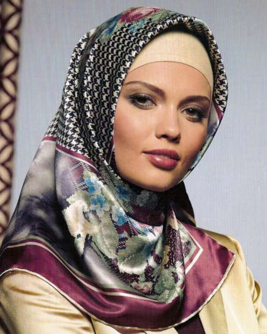 a3034bfe1142f الجمال الاسلامي في اجمل صور محجبات