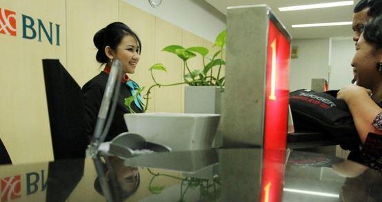 Alamat Lengkap Bank BNI Di Jakarta Timur