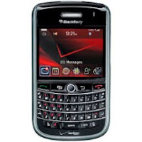 BB Tour 9630 Firmware | Flash File | Stock Rom | Autoloader | Full Specification