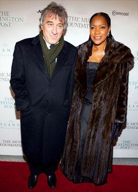 Media Man International: Robert De Niro Welcomes Baby Girl ...