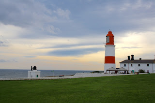 lighthouse souter national trust visit