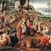 Representações Bíblicas - XXII