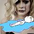 10 canciones de Avril Lavigne que te harán llorar en algún momento de tu vida