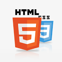 https://es.khanacademy.org/computing/computer-programming/html-css
