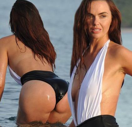 Hot Jennifer Metcalfe nude (44 fotos) Boobs, iCloud, cameltoe
