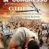 Confira a lista de pregadores que vão estar no GMUH 2016