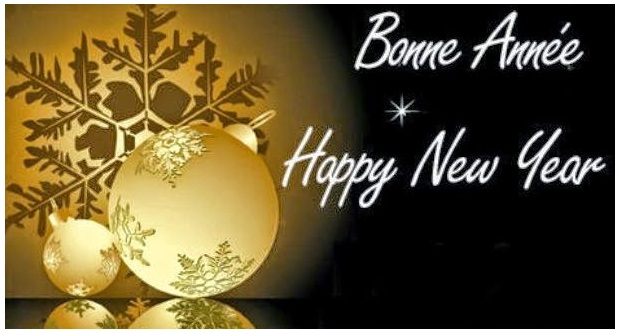 Happy-New-Year-2018-Wishes-in-French