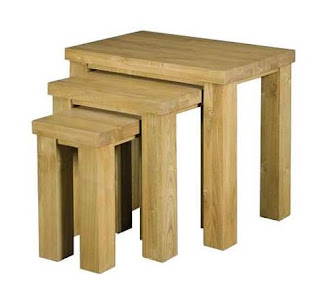 Table teak minimalist Furniture,furniture Table teak Minimalist,interior classic furniture.CODE TBL105