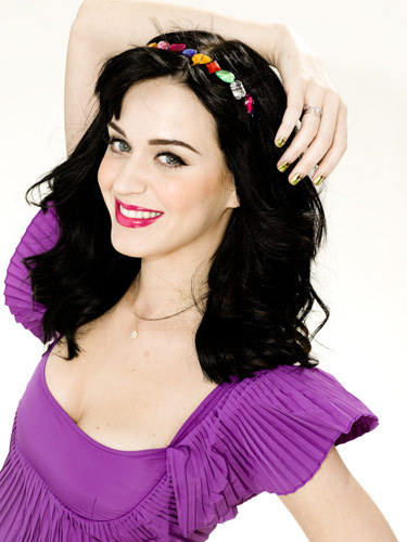 Katy perry porn pictures-9935