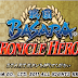 Sengoku Basara - Chronicle Heroes ISO PPSSPP For Android & PC