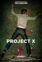 Project X (2012) UnRated Full Movie [English-DD5.1] 720p BluRay ESubs Download