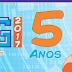 NOGG 2017, evento geek em Caruaru