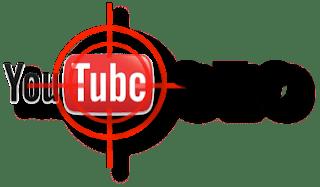 Cara mendapatkan 1000 subscriber natural dengan cepat dan aman