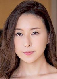 Actress Saeko Matsushita