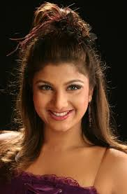 Rambha, Biography, Profile, Age, Biodata, Family, Husband, Son, Daughter, Father, Mother, Children, Marriage Photos.