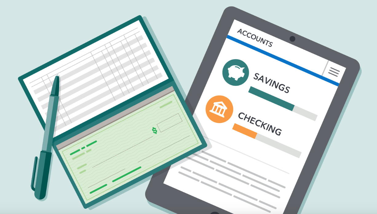 Complete Guide on How to Check Bank Account Balance in all Banks in Nigeria