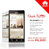 [PRICE DROP] Huawei Ascend G6 price drop off to Php6,990!