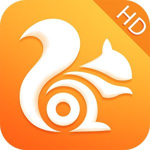 Download UC Browser Latest APK