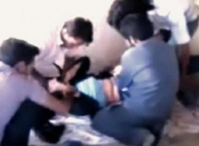 Gadis Berusia 12 Tahun Dakwa Dirogol 21 Lelaki Tapi Sebenarnya Rela