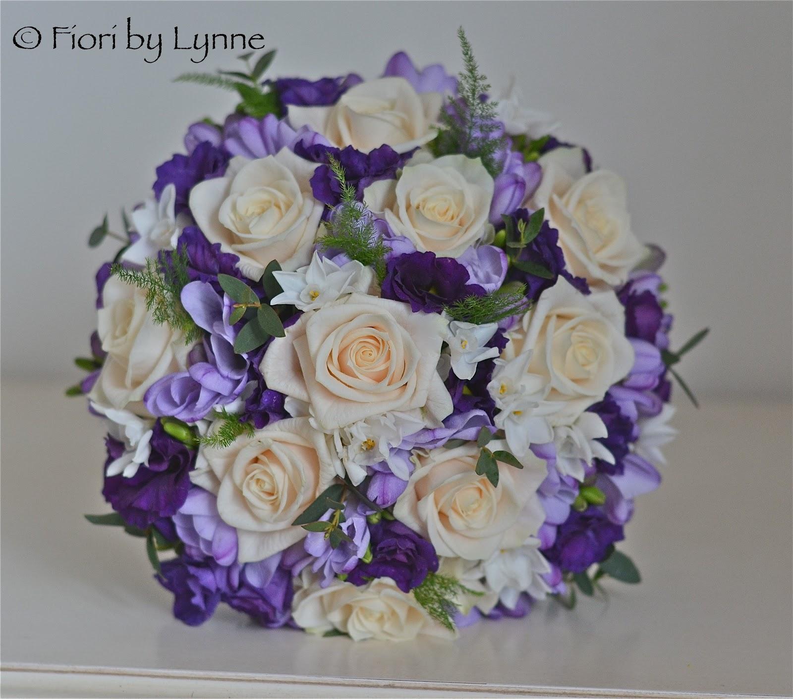 Lavender Wedding Favors: Wedding Flowers Blog: March 2013