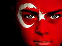 Türk Genci