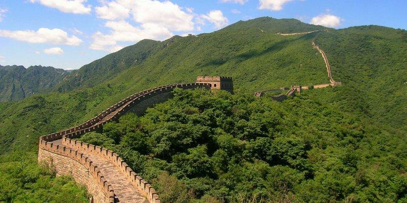 建立不被中國大陸封鎖的 Blogger 網站實作