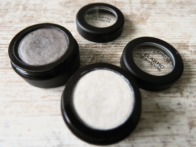 SAVEONBEAUTY_TREND_IT_UP_elastic_eye_shadow