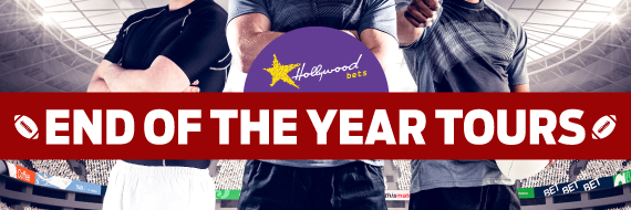 Hollywoodbets-betting-preview-for-the-end-of-the-year-international-rugby-tour-match-between-England-and-Argentina