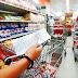 Προσφορές και εκπτώσεις θέλουν οι καταναλωτές