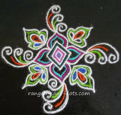 simple-rangoli-for-Diwali-2711.jpg