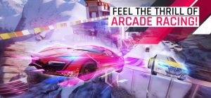 Asphalt 9 Legends MOD APK For Android Online