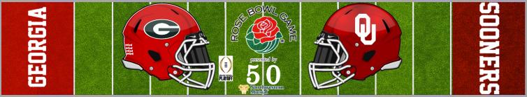 17+Rose+Bowl_sig.png