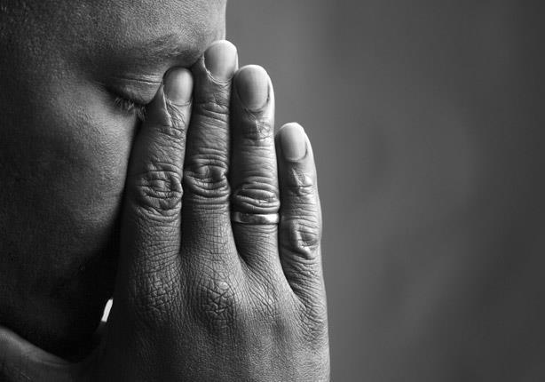 9 طرق مثبتة علميا لتقوية بصرك