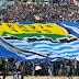 Persipura vs Persib: Bobotoh Bebas dari Sanksi Larangan Masuk Stadion