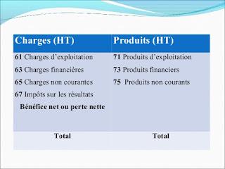 Les charges non déductibles et les produits non imposables Les%2Bcharges%2Bnon%2Bd%25C3%25A9ductibles%2Bet%2Bles%2Bproduits%2Bnon%2Bimposables