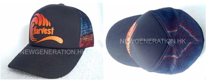 Custom Snap Back Cap Manufacturer: 五月 2013