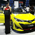 Cara Pesan Mobil Toyota Baru