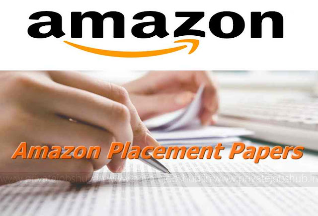 mu sigma business solutions placement papers Wwwcampusnewsjbpcom 1 mu sigma placement papers welcome to mu sigma placement papers 2012 section here you will find latest placement papers of mu sigma 2011 with answers, solutions, business analyst, paper pattern.
