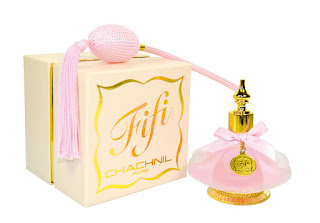 http://www.ambiance-champs-elysees.com/fr/nos-marques/fifi-chachnil.html