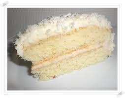 receita-de-como-fazer-bolo-gelado