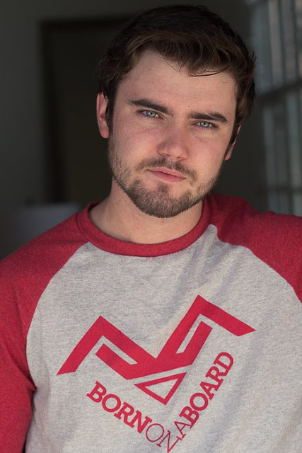 Cameron Bright movies, twilight, age, wiki, biography
